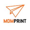 MDMprint, печатный салон