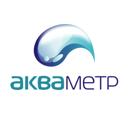 Акваметр, ООО, производственно-монтажная компания