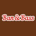 Ban & Bass, центр отдыха