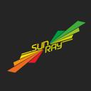 SunRay, салон загара