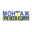 МонтажЦентр, ООО, металло-магазин