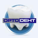 Ортодент, стоматологическая клиника