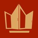 Империя дверей, салон