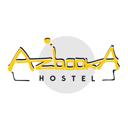 Azbooka Hostel, хостел