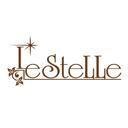 Le Stelle, центр красоты и здоровья