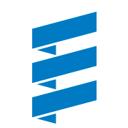 Эберспехер Климатические Системы РУС, АО, Климатическое оборудование для всех видов техники