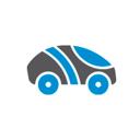 Вольтаж Екатеринбург, торгово-сервисная компания