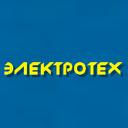 АБК Электротех, ООО