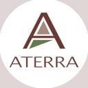 Атерра-сьют, гостиничный комплекс