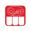 Спартамед, стоматология