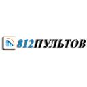 812 Пультов, сеть магазинов по продаже пультов