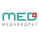 МедКвадрат, сеть медицинских клиник