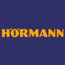 Хёрманн Руссия, представительство Hoermann в России
