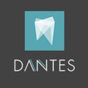 DANTES, стоматологическая клиника