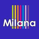 Милана, фабрика натяжных потолков