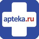 Аптека.ру, сервис по поиску и заказу лекарств