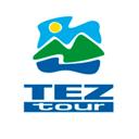 ТЕЗ ТУР, туристическое агентство