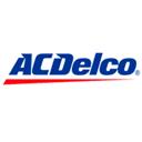 ACDelco, автосервис