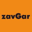 zavGar, магазин-сервис
