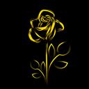 SHARMROSE, салон цветов