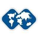 Международный Визовый Центр, визовое агентство