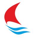 Алые паруса, ООО, рекламно-полиграфическая фирма