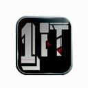 Первая АйТи, сервисный центр по заправке картриджей и ремонту оргтехники