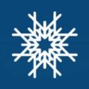 Снежинка, химчистка-прачечная