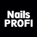 NailsPROFI, ногтевая студия