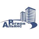 Компания Регион Альянс, ООО, торговая компания