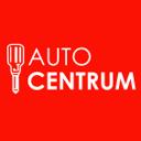 AutoCentrum, автотехцентр полного цикла