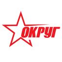 ОКРУГ, торгово-производственная компания профессиональной одежды