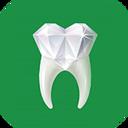 Здоровье, стоматологическая клиника
