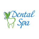 Dental SPA, семейная стоматология