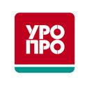 УРО-ПРО, ООО, международный медицинский центр