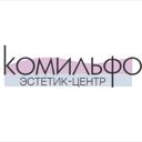 Комильфо, эстетик-центр