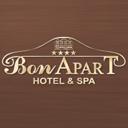 Бон Апарт, отель