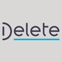 Delete, клиника косметологии