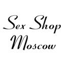 Sex Shop Moscow, интернет-магазин интимных товаров