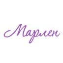 Марлен, салон красоты