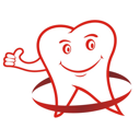 Зубной лекарЪ, стоматологическая клиника