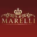 Marelli, центр красоты и здоровья