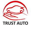 Trust Auto, автосервис полного цикла