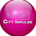 City Impulse, рекламно-производственная компания