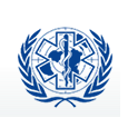 НИИ КЛИНИЧЕСКОЙ МЕДИЦИНЫ, медицинский центр