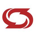 Бизнес-Софт Технологии, ведущий центр внедрения и обучения