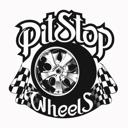 PitStopWheels, центр продажи шин и шиномонтажа