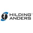 Hilding Anders, сеть фирменных салонов
