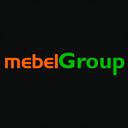 mebelGroup, производственная компания