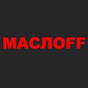 МаслоFF, автокомплекс